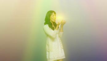 Ginalina's Music Club - S1E5 - Rainbow