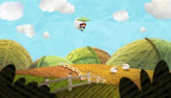 Kiva Can Do - E3 - Onto The Rainbow