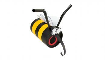Box Yourself Minis - S1E27 - Bee My Minibee