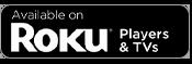 KKids Roku App