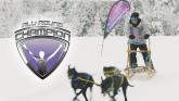 All-Round Champion (Winter edition)
